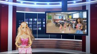 barbie the latest news