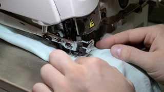 Оверлок  JY B-604BD купить(Приобрести эту машинку можно здесь: http://shveimashinki.ru/ Доставка во все регионы России, 3 года гарантии., 2013-12-29T07:45:15.000Z)