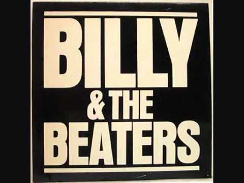 Billy Vera & The Beaters - Here Comes The Dawn Again