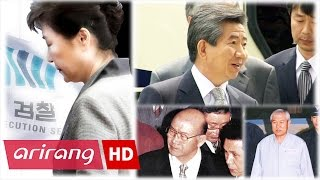 [Foreign Correspondents] Ep.26 - Corruption Scandals 1 _ Full Episode