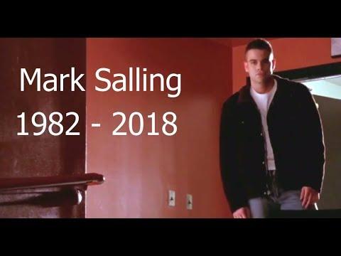 Glee - Best Solos of Noah Puckerman