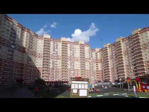 Продажа 2-х комнатной квартиры в Щелково, мкр-н Богородский (УЖЕ ПРОДАНА)