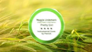 Maggie Lindemann - Pretty Girl -  Instrumental (Cheat Codes x CADE Remix)