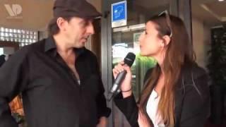 Intervista impossibile - Gli auguri di Ceccherini a VedoPrato.it