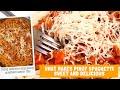 Filipino Spaghetti|HowTo Cook Filipino Style Spaghetti|Spaghetti With Hotdogs|Pinoy spaghetti recipe