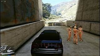 GTA 5 Thug Life Funny Videos Compilation #56 GTA 5 WINS & FAILS Funny Moments   YouTube