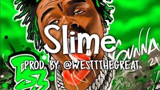 "[FREE] Gunna Type Beat 2018 ""Slime"" Ft. Lil Baby 