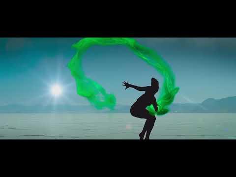 Инопланетянин. Новое индийское кино