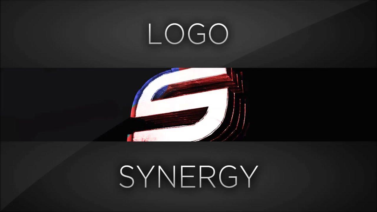 faze logo templatefaze clan logo template by bymystiic on. inck ...