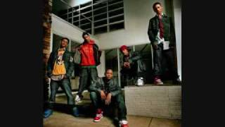 B5 - Put Me On with DOWNLOAD LINK/LYRICS