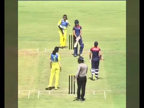 priya-punia-all-sixes-batting-video-and-selected-in-t20-squad-for-indian-cricket-team