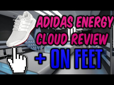 adidas-energy-cloud-review-+-on-feet