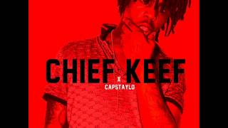 Chief Keef - Savage[Bonus Track]