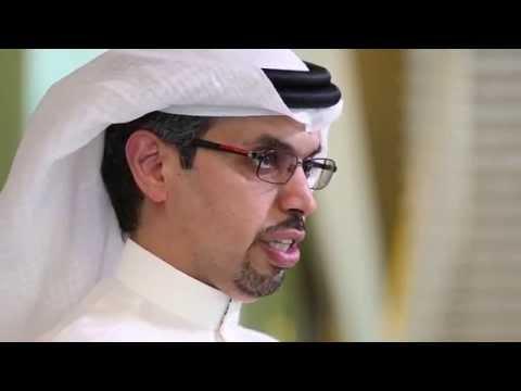 Dubai, Capital of Islamic Economy, hosting 2015 Global Islamic Economy Summit (GIES)