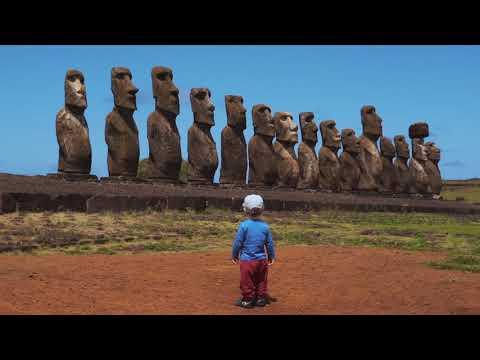 """Trailer del documental """"Hola, Mundo"""" por algoquerecordar.com"""
