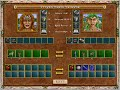 Heroes of Might and Magic 2- Price of Loyalty (Map 2)