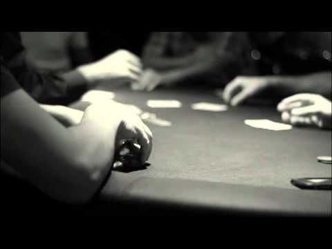 Best hands in texas holdem