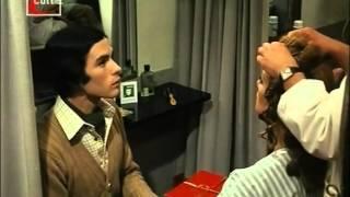 """ESCLUSIVA- """"Scusi, facciamo l'amore?"""" (1967) di Vittorio Caprioli, INTERO!"""