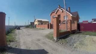видео Снять коттедж для вечеринки: аренда в Екатеринбурге