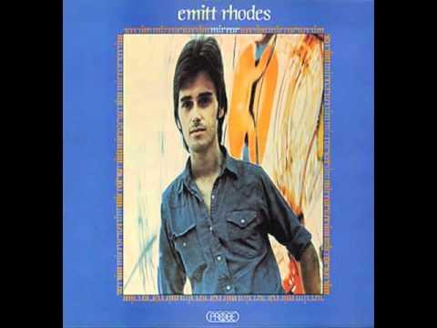 Emitt Rhodes   Better Side Of Life