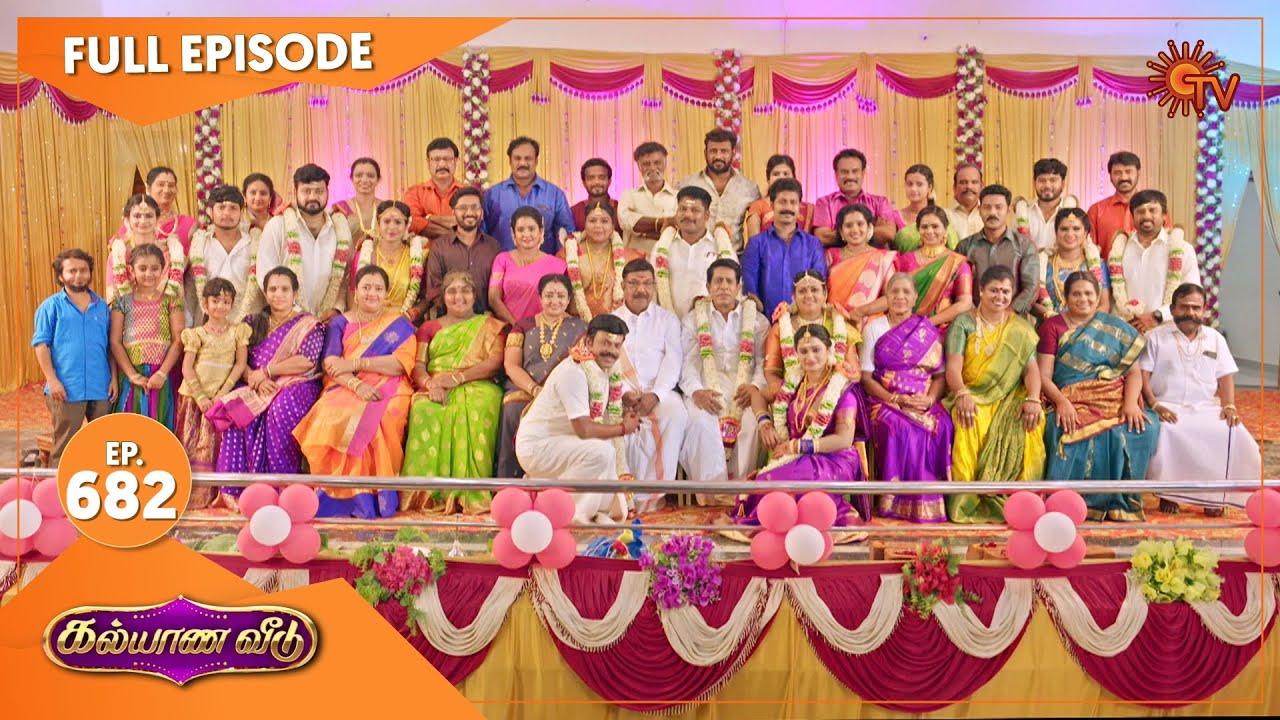 Youtube Vijay Tv Tamil Serialsplaytree