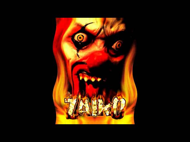 Zaiko __Rebelde ( Cover) Videos De Viajes