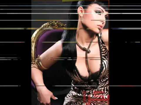 اغنية سكس -هيفاء وهبي.flv