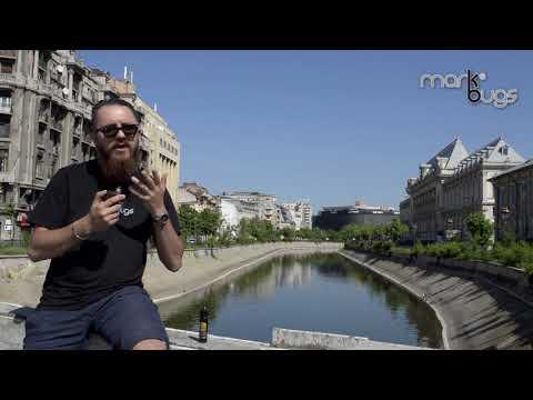 Recenzie BLAZE by MarkBugs