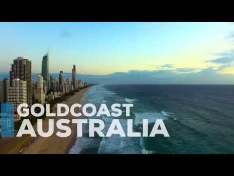 Gold Coast, Australia DreamTrips Recap