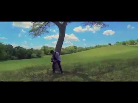 El Varon de la Bachata – Brindis ( Video Oficial )