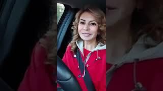Дом2 Ирина Агибалова прямой эфир 14 09 2019