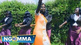 ANURI MABEL - MBUNGUNI (OFFICIAL VIDEO)
