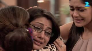 Kumkum Bhagya - Indian Telugu Story - Episode 260 - Zee Telugu TV Serial - Best Scene