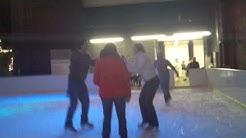 Winter Wonderland @ St. Augustine Amphitheater