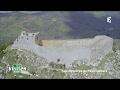 Ref:4IDx5sBmAGk Montségur, la forteresse des cathares - visites privées