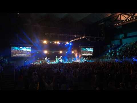 Awakening Australia Worship 2-3-2017 (pt2) good good father