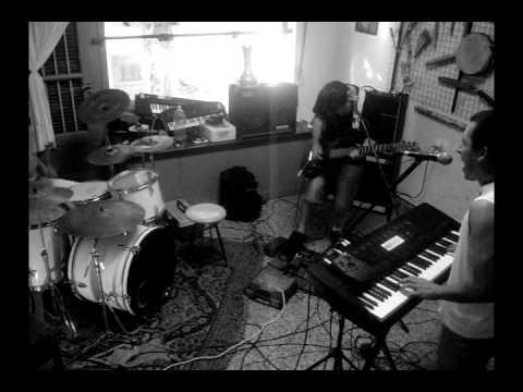 pre-Tema Nuevo//VANPRASTH 2011