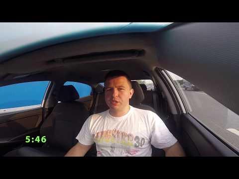 Регистрация ООО в Домодедово под ключ от 5000 рублей