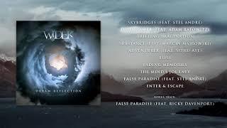 Play False Paradise (feat. Stel Andre)