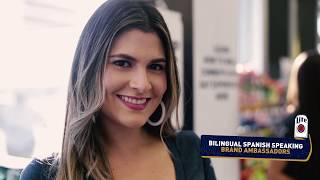 Miller Coors Cowboys 2018 Activations