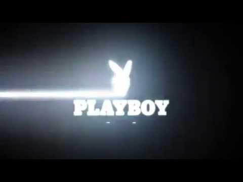 sexy amateur ashley doris on playboy 39 s exotic hypnosis shoot youtube