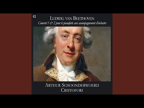 Concerto pour pianoforte No. 2 in B-Flat Major, Op. 19: I. Allegro con brio