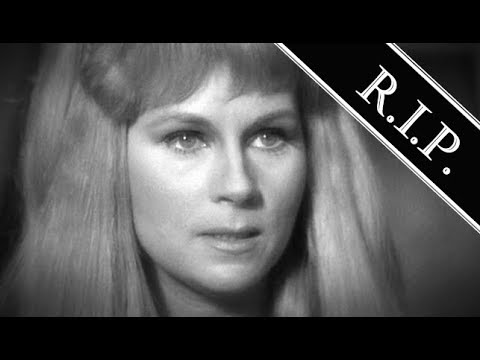 Grace Lee Whitney ● A Simple Tribute