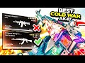 Warzone NEW BEST CW AK47 Class Setup Is OVERPOWERED At Close Range mp3