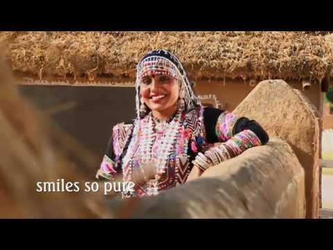 Rajasthan – India's Incredible Wonderland
