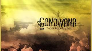 Gondwana - Armonia De Amor