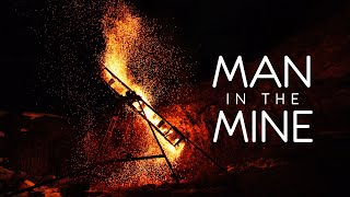 Man In The Mine | Anton Viditz-Ward | Faces Ep. 5 | 2019 Documentary Short Film | 4K | Moviesauce