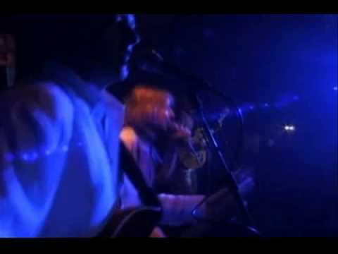 The Action, Harlem Shuffle Live