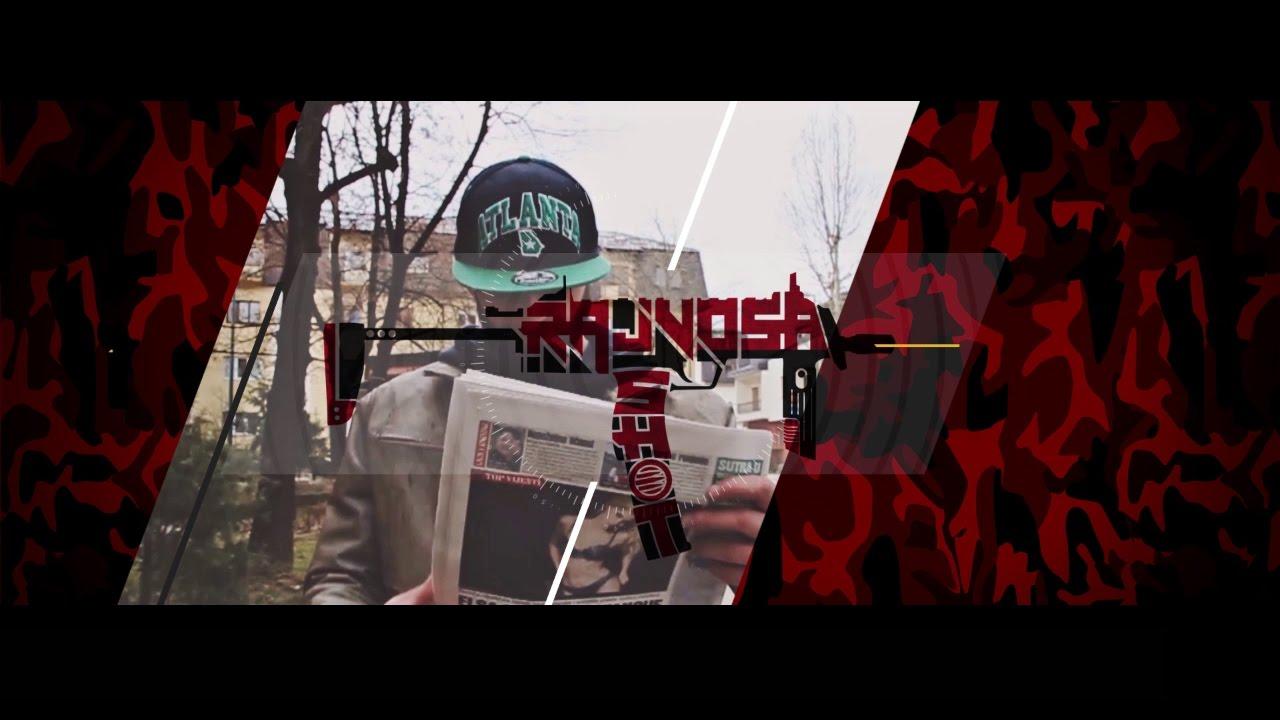 Repizoda III - SMA ✖️ BandaBeatz