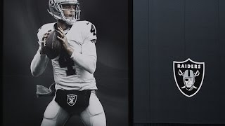 Oakland Raiders 2017 schedule analysis